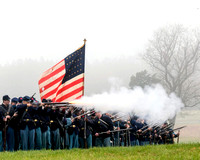 150th Anniversary of Lee's Surrender